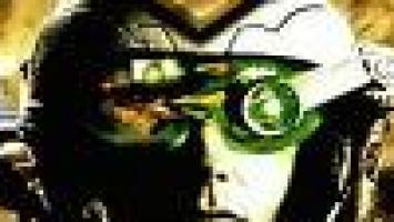 EA раздает тибериум бесплатно