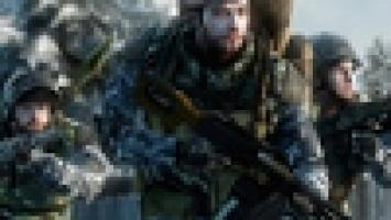 Battlefield: Bad Company 2 озолотилась
