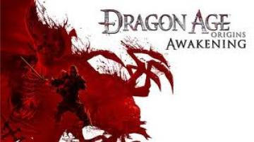 Dragon Age: Origins - Awakening. Сон разума