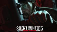 Silent Hunter 5: Battle of the Atlantic. Чистокровный румынец