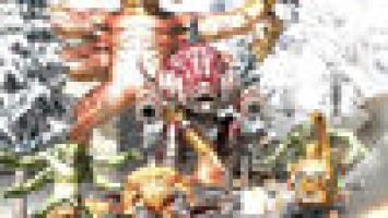 Serious Sam HD: The Second Encounter – в продаже с 28-го апреля
