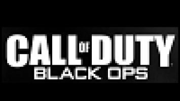 Официоз: Call of Duty: Black Ops выйдет 9-го ноября