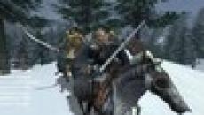 «Mount & Blade: Огнём и мечом» озолотилась