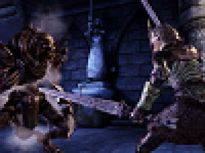 Dragon Age Awakening читы