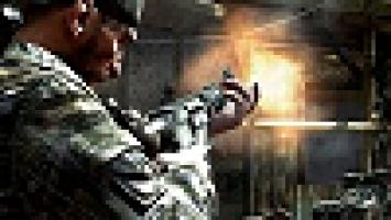 Мультиплеер Call of Duty: Black Ops в деталях