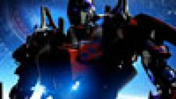 Transformers: War for Cybertron обзавелась дополнением