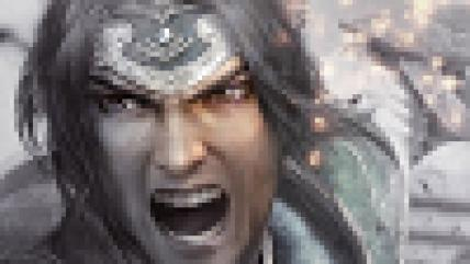 Dynasty Warriors 7 заглянет на Xbox 360