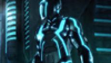 Tron: Evolution обзаведется бесплатным DLC