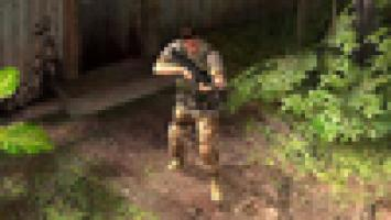 Ремейк Jagged Alliance 2 выйдет в конце года
