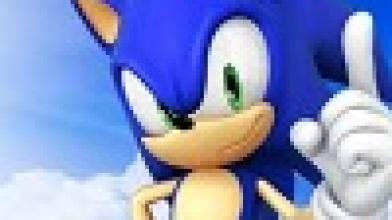 Sonic the Hedgehog 4: Episode 2 уже находится в разработке