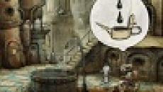 Amanita Design представила три новых проекта, Machinarium перебирается на PSN