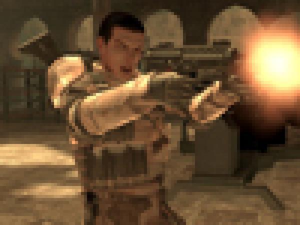 Alpha Protocol (2010) Xbox Скачать Торрент.