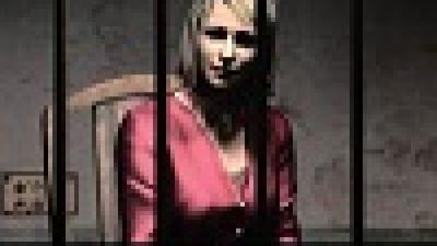 Konami анонсировала Silent Hill: HD Collection и Silent Hill: Book of Memories