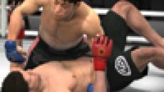 EA Sports MMA 2 может никогда не выйти. Strikeforce отказывается от дальнейшего сотрудничества