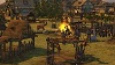 Свидание со Stronghold 3 перенесено на осень