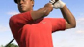 Релиз Tiger Woods PGA Tour 12: The Masters на PC и Mac состоится в начале осени