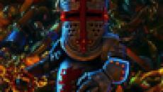 Dungeon Defenders в версиях для Xbox 360 и PC поступит в продажу 19-го октября