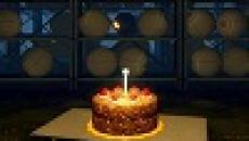 Portal временно переведена в разряд бесплатных игр