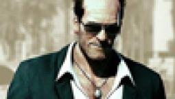 Системные требования Dead Rising 2: Off The Record
