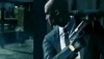 Hitman: Absolution обзаведется «онлайновым компонентом»
