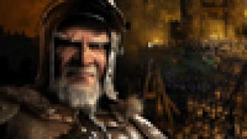 Stronghold 3 ушла в печать. Разработчики назвали точную дату релиза