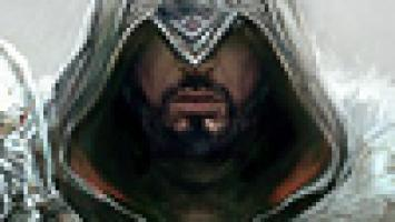 Киноадаптацией серии Assassin's Creed займется Sony Pictures Entertainment