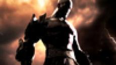 Дэвид Джаффе по-прежнему не заинтересован в продолжении серии God of War