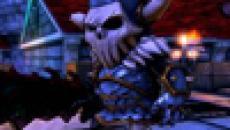 Steam: два бесплатных DLC для Dungeon Defenders в честь Хэллоуина