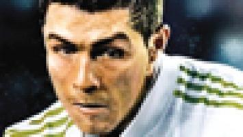 Pro Evolution Soccer признала поражение в битве футбольных симуляторов
