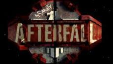 Afterfall: InSanity. За переправой