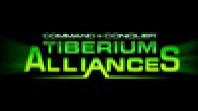 Electronic Arts анонсировала MMO-стратегию Command & Conquer Tiberium Alliances