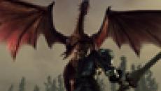 BioWare «обратилась за помощью» к Skyrim