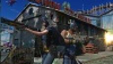 Gotham City Impostors поступит в продажу 7-го февраля