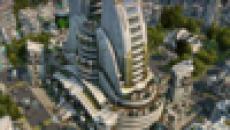 Anno 2070 обзавелась первым набором скачиваемых дополнений