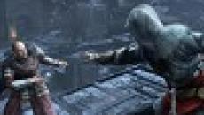 Свежий DLC для Assassin's Creed: Revelations обойдется в 800 MS Points