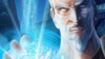 Nordic Games взялась за реабилитацию серии Gothic
