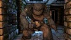 Legend of Grimrock прибудет на PC 11-го апреля