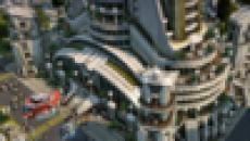 «Финансовый кризис» ударил по Anno 2070