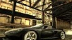 Магазин BT Games намекает на существование Dead Space 3 и NFS: Most Wanted 2