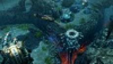 Anno 2070 готовится к погружению на дно океана