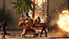 Serious Sam HD: The Second Encounter обзаведется свежим DLC 15-го мая