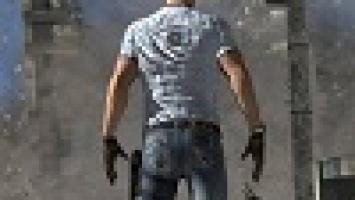 Serious Sam 3: BFE все еще планирует посетить консоли