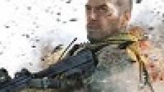Activision выплатила 42 миллиона долларов бывшим работникам Infinity Ward