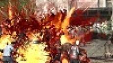 Serious Sam 3: BFE и Serious Sam Double D XXL переберутся на XBLA этой осенью