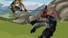 Серверы Dragon Age Legends отбросят коньки 18-го июня