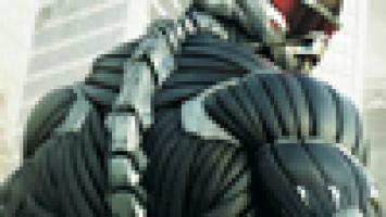 Возвращение блудного сына: Steam «помирился» с Crysis 2