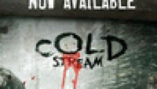 Left 4 Dead 2: Cold Stream вышел на PC и Mac
