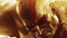Слухи: Sony готовится к анонсу God of War Saga Collection