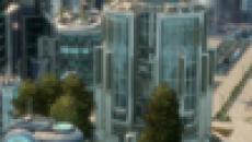 Ubisoft определилась с точной датой релиза Anno 2070: Deep Ocean