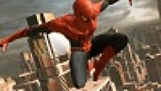 Новый Человек-паук добрался до России